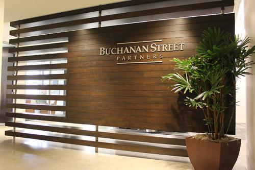 Buchanan Street Partners - Newport Beach