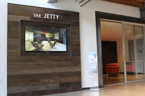 Jetty_1325w