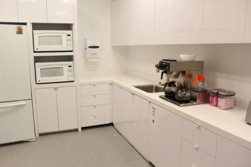 OfficeKitchen1-L