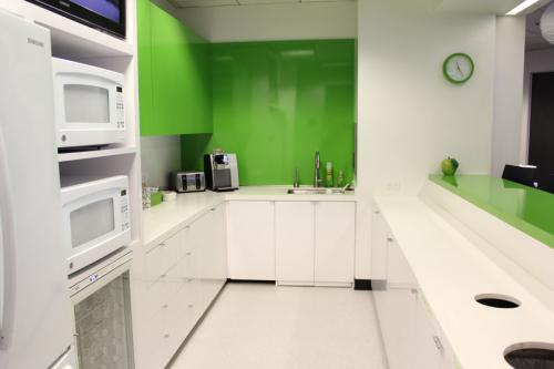 OfficeKitchen2-L