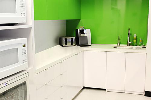 OfficeKitchen3-L