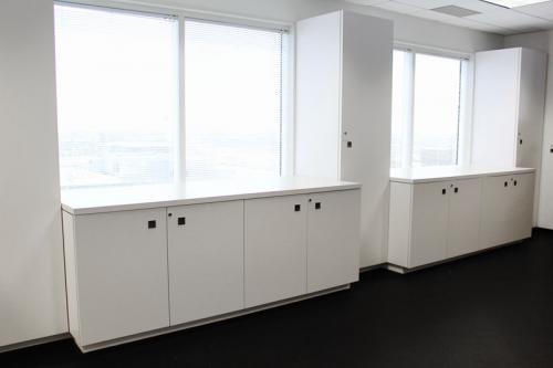 conference-storage-L